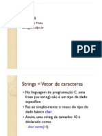 07 Strings.pdf