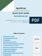 AgileWrap_QuickStartGuide