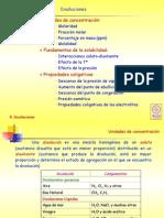 2-disolu-solido-II