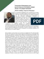 les-op-2009.pdf