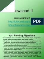Flowchart II.pdf