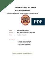 INFORME SUELOS 2 PROCTOR STANDAR.docx