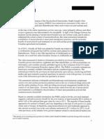 2014 00 00 PMRA Value Assessment Draft
