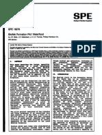 SPE-18276-MS