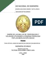 ames_lv.pdf