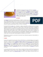 alimentos con proteinas.docx