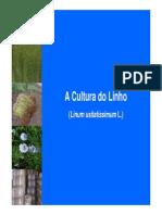 Composição do Linho.pdf