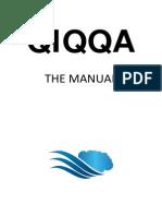 The Qiqqa Manual
