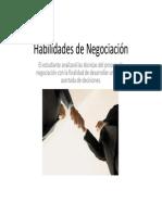 1. Curso Negociaci+¦n alumnos.pdf
