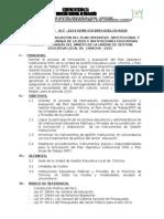 Directiva 2015. - copia - copia.doc