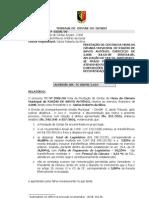 APL-TC_00078_10_Proc_03506_09Anexo_01.pdf