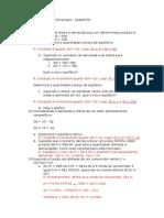 Lista1_-_Ufscar_-_Economia_de_Empresas_-_GABARITO