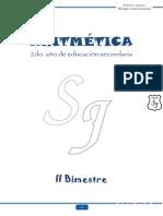 AritmeticaIIBimestre2do