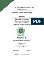 OXIDACON.docx