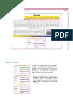 Practica 4 CSS