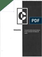 Oddisey - 2C_Schematics