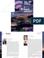 Athens Breast Cancer Conference
