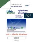 Manual BrOffice.org Calc 2.0.1