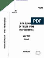 00 AQAP-2009_ED-3