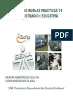 12_Modelo_Exitoso_Buenas_Practicas_en_SOFIA_Plus.pdf