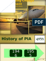 New PIA Slides