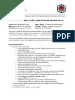 ICHC Registered Nurse.pdf