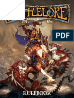 Bt01 Rulebook Web