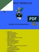 ALIMENTACIONENMOTORES TERMICOS.ppt