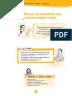 Documentos Primaria Sesiones Unidad02 Integradas SegundoGrado Sesion02 Integrado 2do