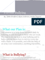 english bully powerpoint