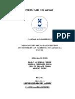 VISCOSIMETRO DE CAIDA DE BOLA.docx