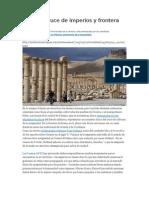 Palmira.doc