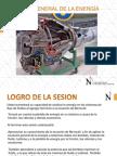 ECUACION DE LA ENERGIA.pdf