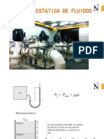 4F. presión.pdf