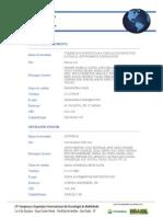 Diretorio_Expositores_2012b