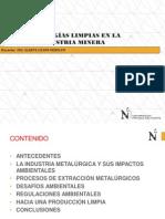 tecnologías limpias para minería.pdf