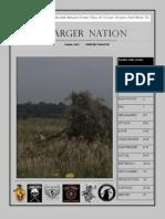 Charger Nation May 2015.pdf