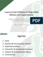 Experiencias-exitosas-en-Seguridad-Minera-con-Supervisores.pdf
