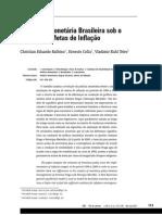 RBE_Balbino_2011.pdf
