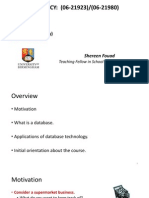 DataBasesSlideCombined.pdf