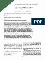 Water balance, carbon balance, vegetation str..pdf