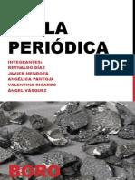 tabla periodica (4).pptx