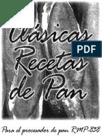 RECCO RMP 838 ManualyRecetas Es (2)