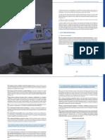 2008P30-FR01-RelationsInternationales (1).pdf