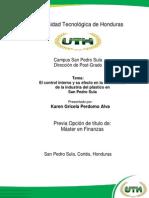 youblisher.com-790201-El_control_interno_y_su_efecto_en_la_rentabilidad_de_la_industria_del_pl_stico.pdf