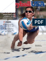 usf story dig magazine