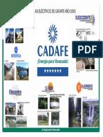 ATLAS CADAFE 2005.pdf
