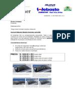 Alvaro fsdvdsvCristobal h500 Panoramico Yaris