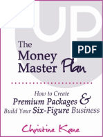 TheMoneyMasterPlan.pdf