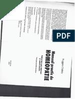 carte homeop-dujany-1.pdf